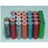 龙华区大量收购废旧锂电池