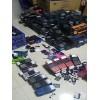 全国二手银联刷卡机回收、淘汰机、报废机