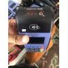 无线手持PDA回收、二手刷卡机回收、阅读器回收