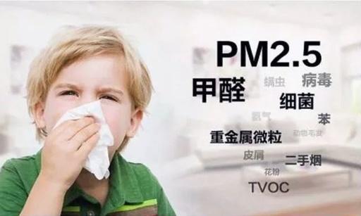 选购儿童家具环保角度必须考虑甲醛污染