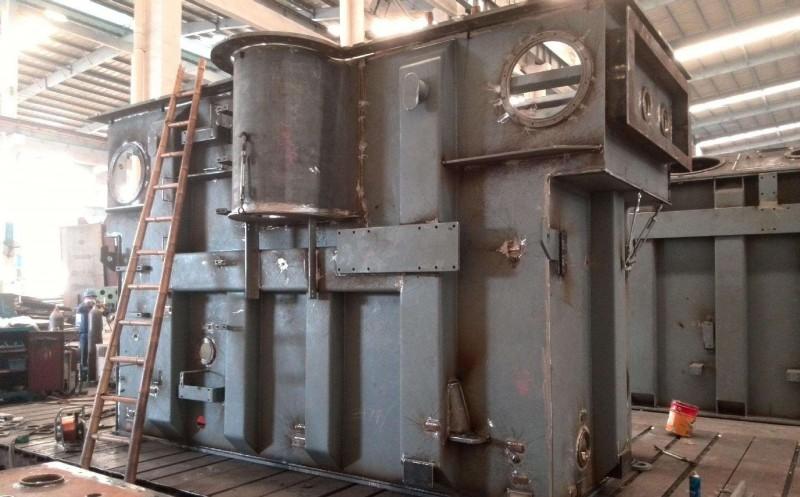 杭州制冷机组回收公司、制冷设备回收、空调回收拆除