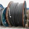 深圳宝安区回收工地报废铜芯废旧电缆电线公司