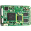 鑫日升厂家G-180H高清低,微型无线视频传模块