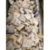 惠州博罗专业回收塑料