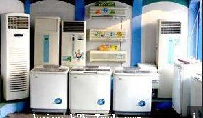 天津高价回收废旧仪器仪表,电脑,空调,电视冰箱等废旧品