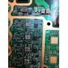 龍華電子廢料回收、高價收購電子料