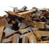 白云废旧物资回收,废金属废塑料回收,废电子回收