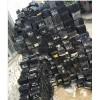 深圳沙井废品回收、废品回收公司