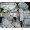 南山废锌回收 南山科技园废锌合金废料回收站