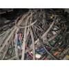 广州电力设备回收