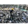 广州家电回收