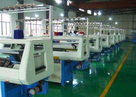 广州回收化工设备厂家