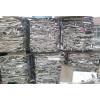 广州工厂废料回收