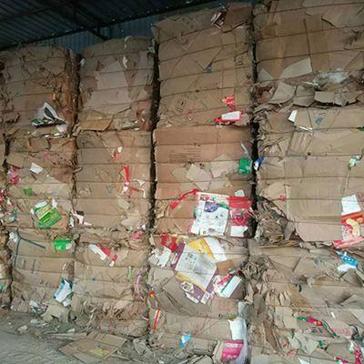 广州废纸回收