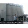 广东地区专业整厂拆除、拆迁回收