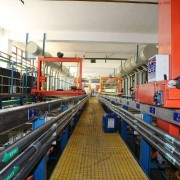 珠海电镀设备回收 珠海电镀设备回收公司 珠海电镀厂设备回收