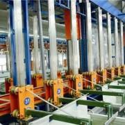 中山二手设备回收公司 中山报废设备回收公司 中山旧设备回收公司 中山设备回收公司