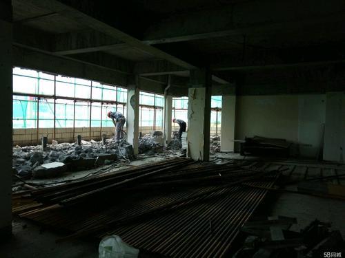 南通设备拆除lovebet app装潢拆除建筑拆除高空拆除