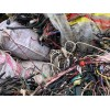 兰州新区废铜ysb248易胜博手机版-废旧电线电缆ysb248易胜博手机版公司
