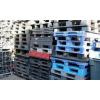 光明新區廢塑膠回收、專業收購廢硅膠、亞克力塑膠