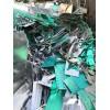 宝安废不锈钢回收 废旧不锈钢废料收购站
