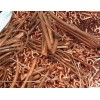 罗湖废铜回收、专业回收各种废铜渣