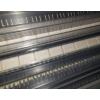 珠海回收TOSHIBA东芝三极管、各种光耦ic