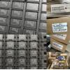 珠海回收三极管、FAIRCHILD/仙童三极管、快速报价