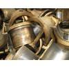 石家庄一斤黄铜回收价格是多少河北黄铜回收公司