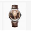成都江詩丹頓手表典當回收,實體店交易,滿意您再賣