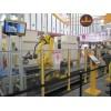 南通回收机器人回收日本发那科(FANLUC)机器人!