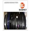 武汉市专业收购摄像头IC 回收武汉贴片电感