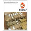 苏州市收购电子产品 回收通信方面电子呆料
