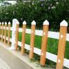 優美雅塑鋼護欄PVC柵欄