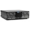 回收APX525 回收APX525音頻分析儀