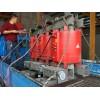 海門回收電力變壓器 南通變壓器回收公司