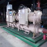 廣州冷庫回收公司 廣州冷庫回收機構 廣州冷庫回收企業