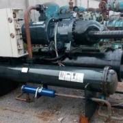 廣州冷庫回收公司 廣州回收冷庫公司
