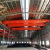 5噸電動單梁橋式起重機,單梁起重機廠家、價格'