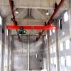 水廠專用懸掛起重機,電動懸掛起重機廠家直銷