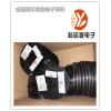 東莞望牛墩收購存儲器IC 找回收鉭電容的公司