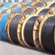 中山回收舊電纜公司 中山回收舊電纜企業 中山回收舊電纜機構