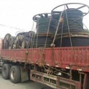 中山電纜回收公司 中山電纜線回收公司
