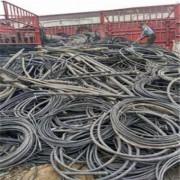 中山舊電纜回收公司 中山舊電纜回收廠家 中山舊電纜回收單位