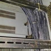 中山回收舊電纜公司 中山舊電纜回收公司 中山回收電纜公司
