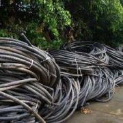 中山回收舊電纜公司 中山舊電纜回收公司 中山電纜回收公司