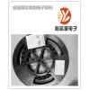 四川收購二三極管 回收四川庫存電子呆料