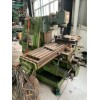 成都廢舊車床回收公司成都銑床回收成都搖臂鉆回收