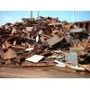 廣州廢舊物資廢銅廢鐵廢金屬回收,廢品回收價格,廢品回收電話
