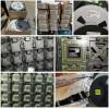 批量收購平板電腦、電腦配件、主板、液晶屏